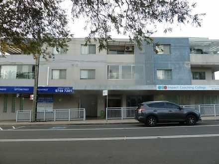 22/139-143 Waterloo Road, Greenacre 2190, NSW Apartment Photo