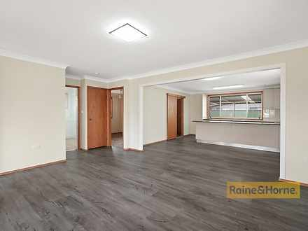 157 Bourke Road, Umina Beach 2257, NSW House Photo