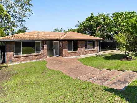 430 Old Logan Road, Camira 4300, QLD House Photo