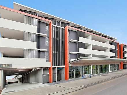 62/884 Canterbury Road, Roselands 2196, NSW Apartment Photo