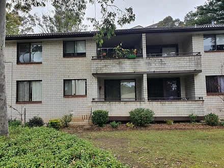 86/1 Castle Street, North Parramatta 2151, NSW Apartment Photo