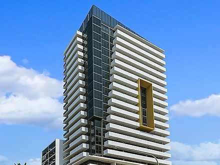 107 387 Macquarie Street, Liverpool 2170, NSW Apartment Photo
