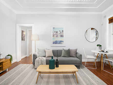 15/88 Coogee Bay Road, Coogee 2034, NSW Apartment Photo