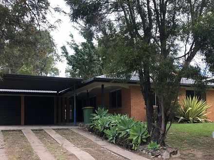 Ferny Hills 4055, QLD House Photo