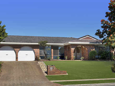 11 Stanmere Street, Carindale 4152, QLD House Photo