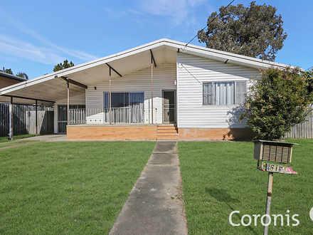61 Jacaranda Drive, Albany Creek 4035, QLD House Photo