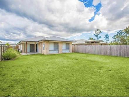 27 Bladensburg Drive, Waterford 4133, QLD House Photo