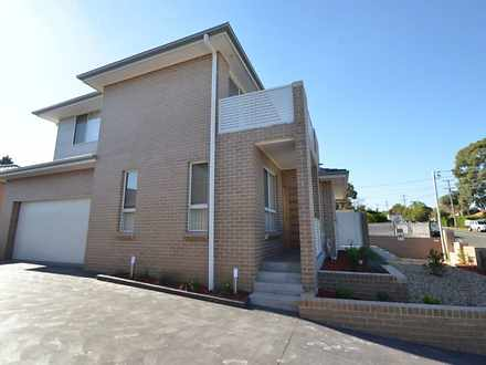 1/13-15 Fullagar Road, Wentworthville 2145, NSW Apartment Photo