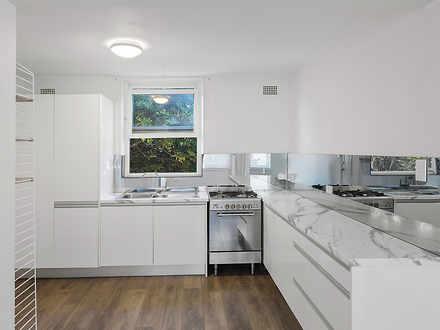 7/26 George Street, Marrickville 2204, NSW Apartment Photo