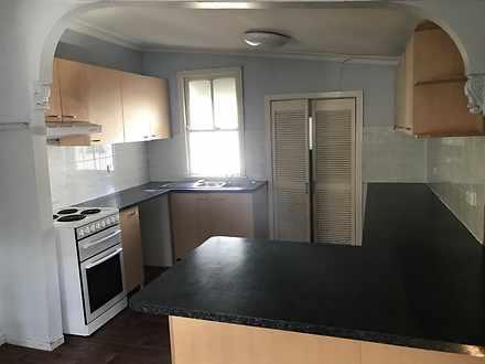 1A/66 Victoria Street, Fairfield 4103, QLD House Photo