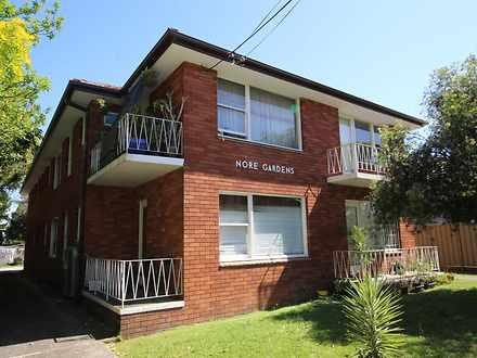 4/65 Claremont Street, Campsie 2194, NSW Unit Photo