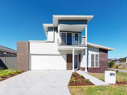 21 Windsurf Circuit, Fern Bay 2295, NSW House Photo