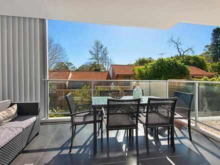 3/1-11 Donald Street, Carlingford 2118, NSW Apartment Photo