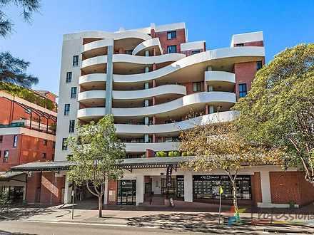 17/2-6 Market Street, Rockdale 2216, NSW Apartment Photo