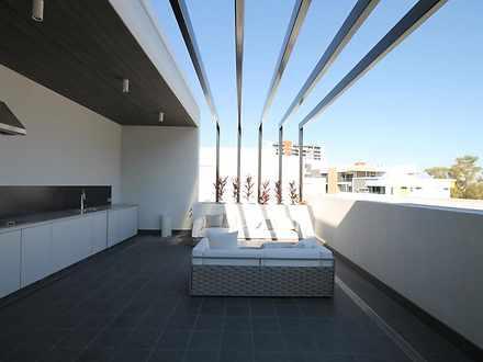 23/10 Hawksburn  Road, Rivervale 6103, WA Apartment Photo