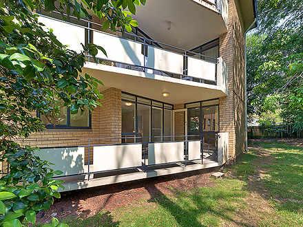 12/31 Sutherland Street, Cremorne 2090, NSW Apartment Photo