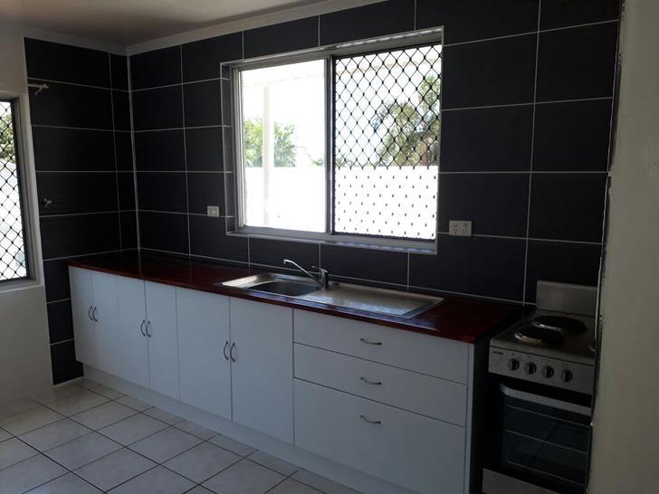 180 Mcmanus Street, Whitfield 4870, QLD Apartment Photo