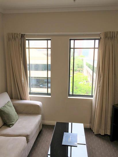 310/88 Frome Street, Adelaide 5000, SA Apartment Photo