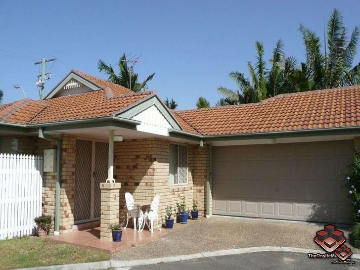 ID:21076143/28 Holmead Road, Eight Mile Plains 4113, QLD Villa Photo