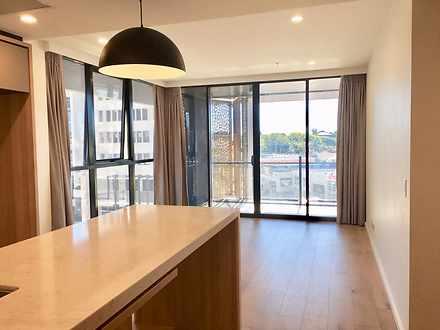 30317 Deshon Street, Woolloongabba 4102, QLD Apartment Photo