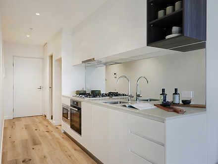 1704/245 City Road, Southbank 3006, VIC Apartment Photo
