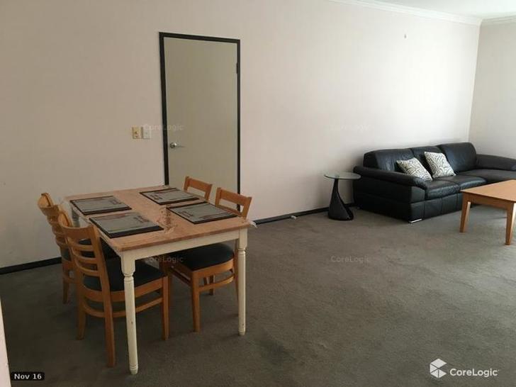8/48 Central Walk, Joondalup 6027, WA Apartment Photo