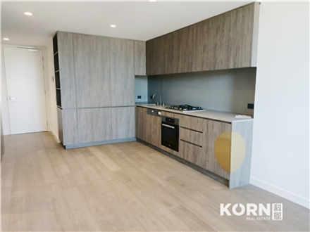 2205/17 Austin Street, Adelaide 5000, SA Apartment Photo
