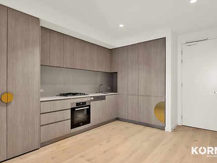 2301/17 Austin Street, Adelaide 5000, SA Apartment Photo