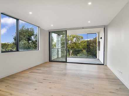 49/17-25 Boundary Street, Roseville 2069, NSW Apartment Photo