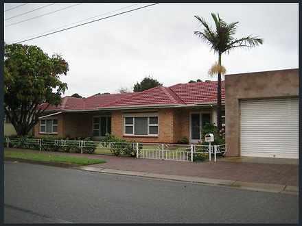 53 Sturt Road, Brighton 5048, SA House Photo