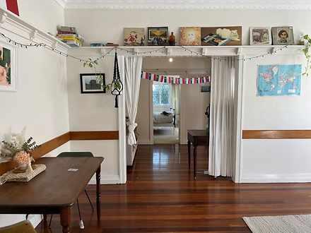 14 Mountford Road, New Farm 4005, QLD Duplex_semi Photo