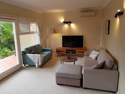 32 Cathrine Street, Kotara South 2289, NSW House Photo