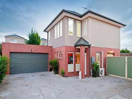 3/83 Dunnings Road, Point Cook 3030, VIC House Photo