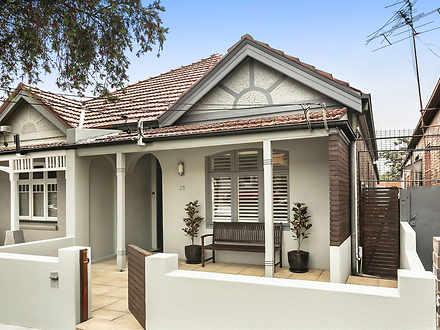 35 Macaulay Road, Stanmore 2048, NSW House Photo