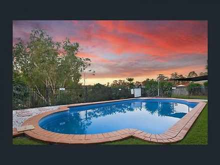 13 Karen Street, Mcdowall 4053, QLD House Photo