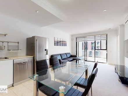 311/1 Wexford Street, Subiaco 6008, WA Apartment Photo