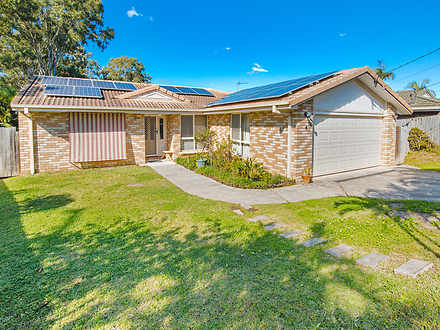 4 Charlies Crossing Road North, Upper Coomera 4209, QLD House Photo