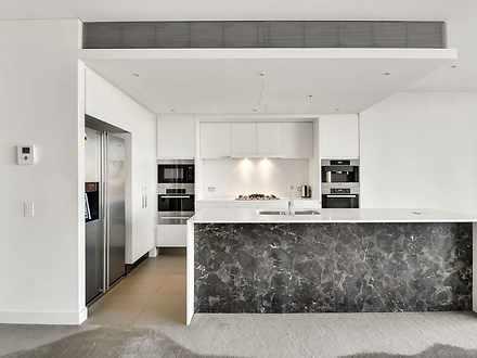 7 Railway Street, Chatswood 2067, NSW Apartment Photo