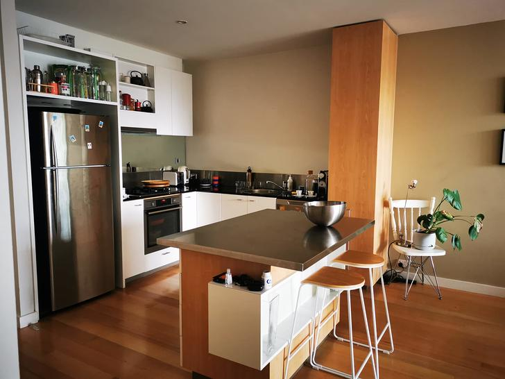 503 River Street, South Yarra 3141, VIC Flat Photo