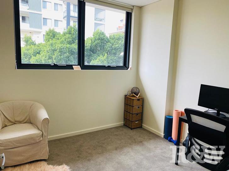 37/1 Bathurst Street, Liverpool 2170, NSW Apartment Photo