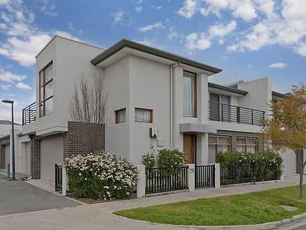 3 Wyatt Street, Lightsview 5085, SA House Photo