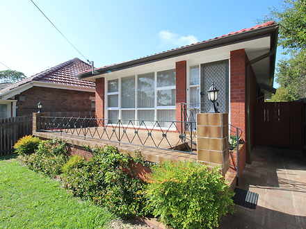 87 Middle Street, Kingsford 2032, NSW House Photo