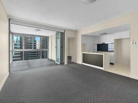 1609/108 Albert Street, Brisbane City 4000, QLD Apartment Photo