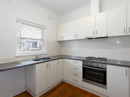 4/22-24 Vale Street, St Kilda 3182, VIC Apartment Photo