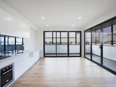 208/24 Becket Avenue, Bentleigh East 3165, VIC Apartment Photo
