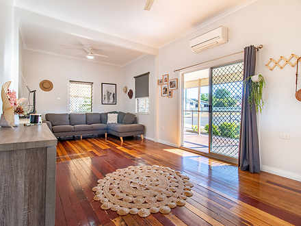 4 Harban Street, Mount Isa 4825, QLD House Photo