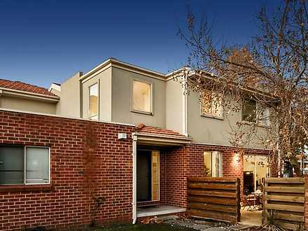 3/1314 North Road, Oakleigh South 3167, VIC Townhouse Photo