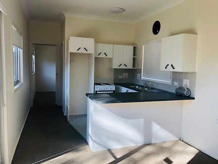 27A High Street, Campbelltown 2560, NSW Flat Photo