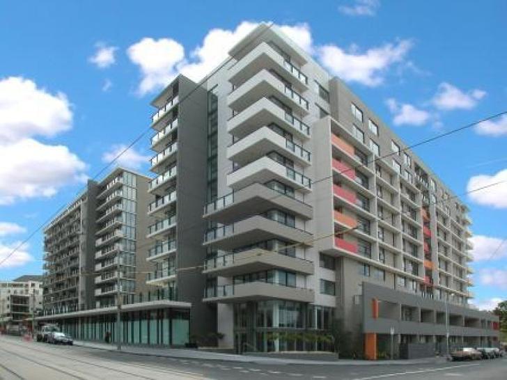 700/708 Chapel Street, South Yarra 3141, VIC Apartment Photo