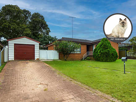 13 Water Street, Emu Plains 2750, NSW House Photo